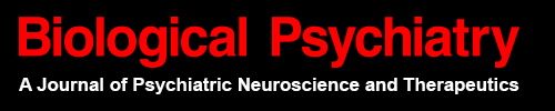 Biological Psychiatry Home